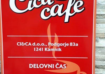 cicacafe2